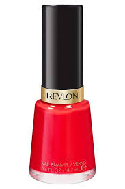 13 Best Red Nail Polish Colors And Shades Of 2019