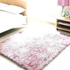 pink and grey rug ikea gray area rugs chevron small size of black purple pink and grey rug