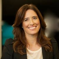 "30+ ""Jennifer Lavin"" profiles | LinkedIn"