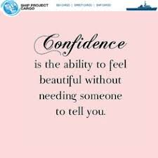I Feel Beautiful Quotes Best of Beauty Quotes That Will Make You Feel Amazing Body Image