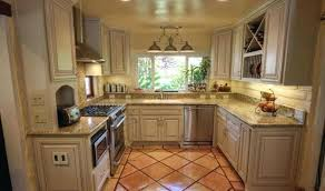 best rated kitchen cabinets kitchen cabinets refacing elegant kitchen cabinet best reviews kitchen cabinet refacing top