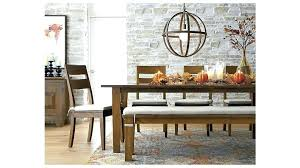 crate barrel dining table and reviews parsons glass extension crate and barrel parsons dining table