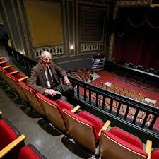 Hopewells Beacon Shines Again Music Richmond Com