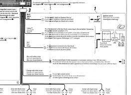 silveradosierra com • trouble wiring mobile electronics trouble wiring