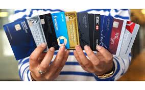 We did not find results for: List Of Premium Credit Cards In India Makemymoney