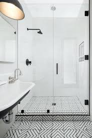 modern cement tile bathroom black and white bathroom tile bathroom floor tile is zenith cement tile