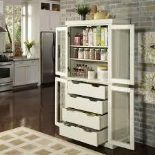 Kitchen Pantry Furniture Kitchen Pantry Furniture Candresses Interiors Furniture Ideas