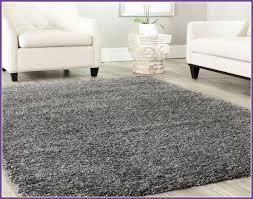 8 10 area rugs target resplendency dining room rugs tar dining room rugs tar of