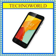Vodafone Smart Mini 7 VFD 300 3g White ...