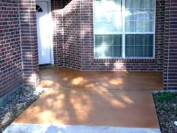 how to remove paint from concrete patio paint for patio floor how to remove paint from how to remove paint from concrete patio