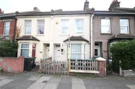 2 bedroom houses for rent in kent. 2 bedroom houses to rent in kent - rightmove ! for r