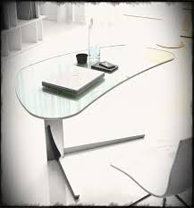 Modern desks for home office Unique Awesome Modern Desk For Home Office Furniture Best Design Concept With Krystal Executive Most Inspiring About Target Awesome Modern Desks For Home Office Architecture Home Ideas