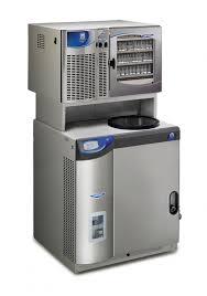 freezone 6 liter 50c console freeze dryers
