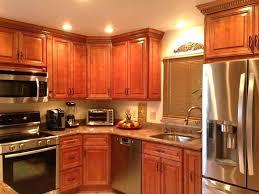 kitchen cabinet rta kitchen cabinet kitchen cabinets for best rta kitchen cabinets reviews