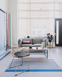 castro convertible table blu dot minimalista coffee table fab table minimalista coffee table