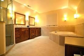 southwestern bathroom rugs southwestern bathroom rugs decor rug sets ng ideas southwest style drop gorgeous southwestern southwestern bathroom rugs