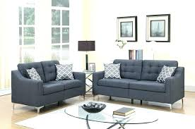 ikea gray couch emerald ikea gray leather sectional