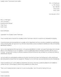 Sample Federal Government Cover Letter Federal Government Cover ...
