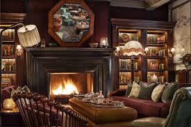 Living Room Bar London The Most Romantic Bars In London London Evening Standard