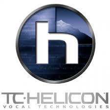 Ремонт <b>TC Helicon</b>, авторизованный официальный сервис ...