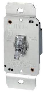 leviton dimmer wiring instructions images leviton 6693 3 way illuminated toggle dimmer 600 watt 120v