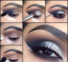 beauty makeup archives page 4 of 6 all fashion hug