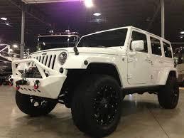 2018 jeep wrangler unlimited rubicon sport utility 4 door 3 6l us 54 900 00