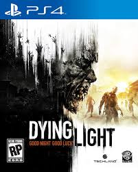 Dying Light Before You Buy Amazon Com Dying Light Playstation 4 Whv Games Video Games