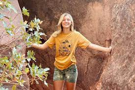 Sep 19, 2021 · authorities said they found human remains that appear to be gabby petito after combing through a camping area in wyoming's grand teton national park. R3hvm9iuvrp87m