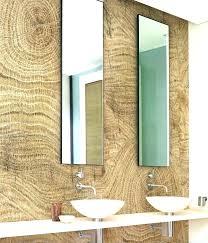 pvc decorative wall panels s s s fasade decorative pvc wall panels