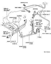 1jz vacuum diagram wiring diagram site honda ecu pinout diagram 1jz vacuum diagram