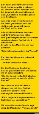 Lustige Sprüche Chef Search Bellanorasatcy Blog