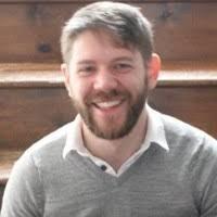 Andrew Francis - Investment Research Analyst - Ascendant Program Services,  LLC   LinkedIn