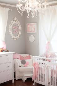 furniture for baby girl room. tiny budget in a room for princess nursery furniture baby girl