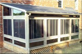 diy sunroom kit gallery do it yourself sun room kits outdoors within addition designs 16
