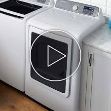 home depot dishwasher installation cost. Electric Dryers On Home Depot Dishwasher Installation Cost