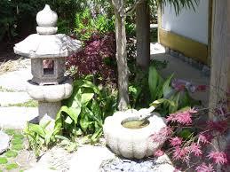 outdoor garden decor. outdoor garden decor ideas fresh at