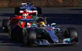 Das aus der zentrale in north carolina geleitete. Formel 1 Heute In Baku Mit Sebastian Vettel Lewis Hamilton Live Im Tv Stream Ticker