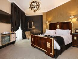 Modern Art Deco Bedroom Art Deco Living Room Interior Design Apartment Set Up Ideas Art
