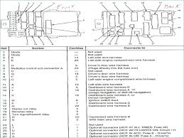 2002 honda odyssey engine diagram afcstoneham club honda odyssey 2002 fuse box location 2002 honda odyssey engine parts diagram ignition switch connection at fuse box car wiring endearing
