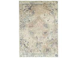 dalyn area rugs linen rectangular area rug dalyn area rug mocha
