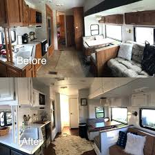 furniture remodeling ideas. Perfect Furniture Remodel  To Furniture Remodeling Ideas