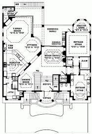 home design 93 captivating 3 story planss House Plans For Beach home design 3 story beach house plans 3 story house with pool 3 story beach house plans for beach homes