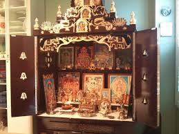 Small Picture 35 best pooja room images on Pinterest Puja room Hindus and