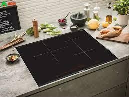 Bếp từ âm Bosch HMH.PID775DC1E: Mua bán trực tuyến Bếp điện với giá rẻ