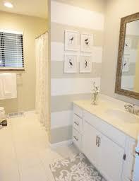 guest bathroom tile ideas. Guest-bathroom-ideas _New_bathroom_091007_ Guest Bathroom Tile Ideas Y
