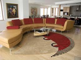 Interior Nairobi Deals Set Sets Photo Leatherite Interior Usa