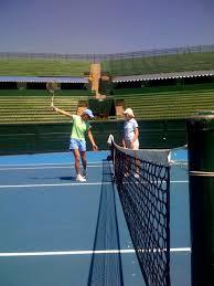 Usta Ratings Chart Usta Ratings National Tennis Rating Program Ntrp
