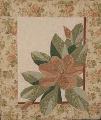 Kathy K. Wylie Quilts – Quilts in Memory of Nan & Nan ... Adamdwight.com