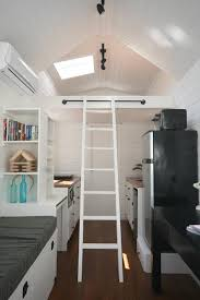 Small Picture Introducing the 160 Sq Ft Inaugural Tiny House by Graham Wales
